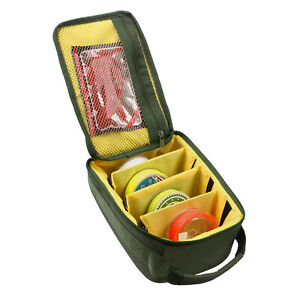 Portable-Fishing-Tackle-Bag-Case-Storage-Fly-Tackle-Gear-Lure-Line-Organizer