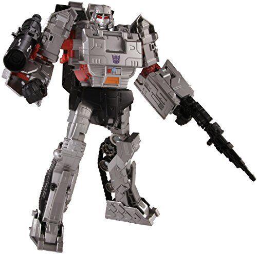 Kb11  Transformers Legends series LG13 Megatron by Animewild  prezzo all'ingrosso e qualità affidabile