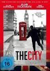 The City (2014)