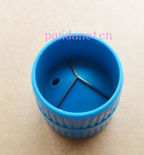Blue Hand Tools SP81005 Inner-Outer Reamer Copper Tube 1PC