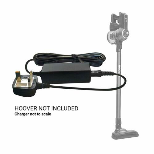 REPLACEMENT CHARGER FOR HOOVER FD22L FREEDOM 22V CORDLESS STICK VACUUM CLEANER