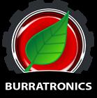 burratronicsptyltd