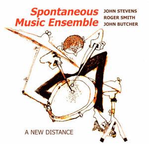 Spontaneous-Music-Ensemble-A-New-Distance-CD
