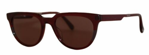 I Wa007v01 52 Bankruptcy Gr Sunglasses 510 sunglasses 16 Am Will dHxpBwaqIH