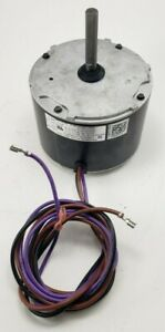 Goodman-Amana-Condenser-Fan-Motor-0131M00811-Y7S859C502NL-1-10-1-8-HP-208-230-V