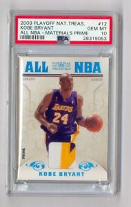 KOBE-BRYANT-2009-10-NATIONAL-TREASURES-PRIME-3-COLOR-PATCH-5-25-PSA-10-LAKERS