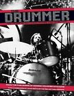 The Drummer: 100 Years of Rhythmic Power and Invention by Adam Budofsky (Paperback, 2010)