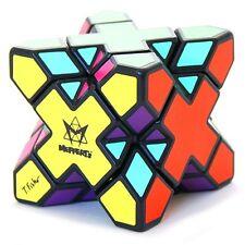 Mefferts SKEWB Xtreme Puzzle Brain Teaser 3D Rotation