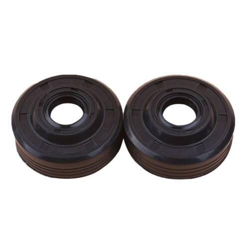 Oil Seal Set Fit Husqvarna 136 137 141 142 235 236 240 Chainsaws # 530056363.
