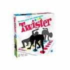 Hasbro Twister Board Game - 98831