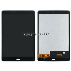 For ASUS ZenPad 3S 10 Z500M Z10 Z500KL LCD Touch Screen Glass Display Assembly