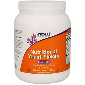 NOW-Foods-Nutritional-Yeast-Flakes-10-oz