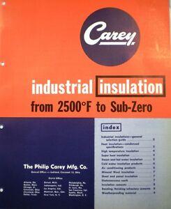 Philip-Carey-Catalog-Industrial-ASBESTOS-Insulation-53