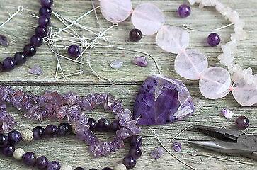 perles-magiques
