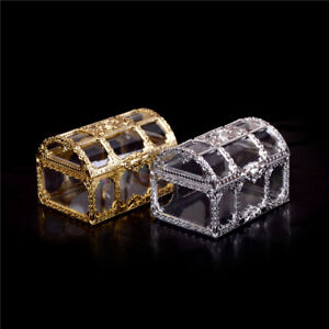 Mini-Treasure-Jewelry-Box-Wedding-Party-Shower-Plastic-Candy-Box-Supplies-SEAU