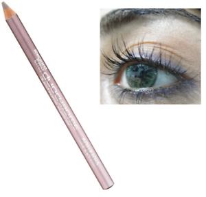 Bourjois-riguardo-effetto-Duochrome-Metallico-Eyeliner-60-Gris-Perle-Viola-Grigio-Nuovo