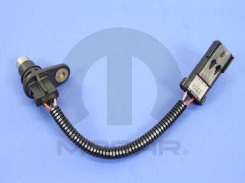 Engine Camshaft Position Sensor Mopar 05149034AA