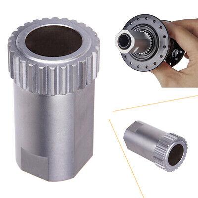 DT-Swiss Rear Hub Lock Ring Nut Removal Installation Tool Ratchet Hub ZTTO 1PC