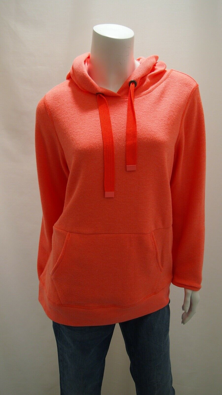 Cecil Shirt in Hoodie-Style Item-No. B312943 Women's Sweatshirt New