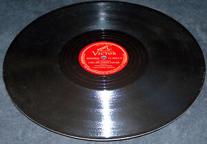 Stars-amp-Striscia-Forever-Washington-Spedizione-Marzo-Phila-Orc-Eugene-Ormandy-12