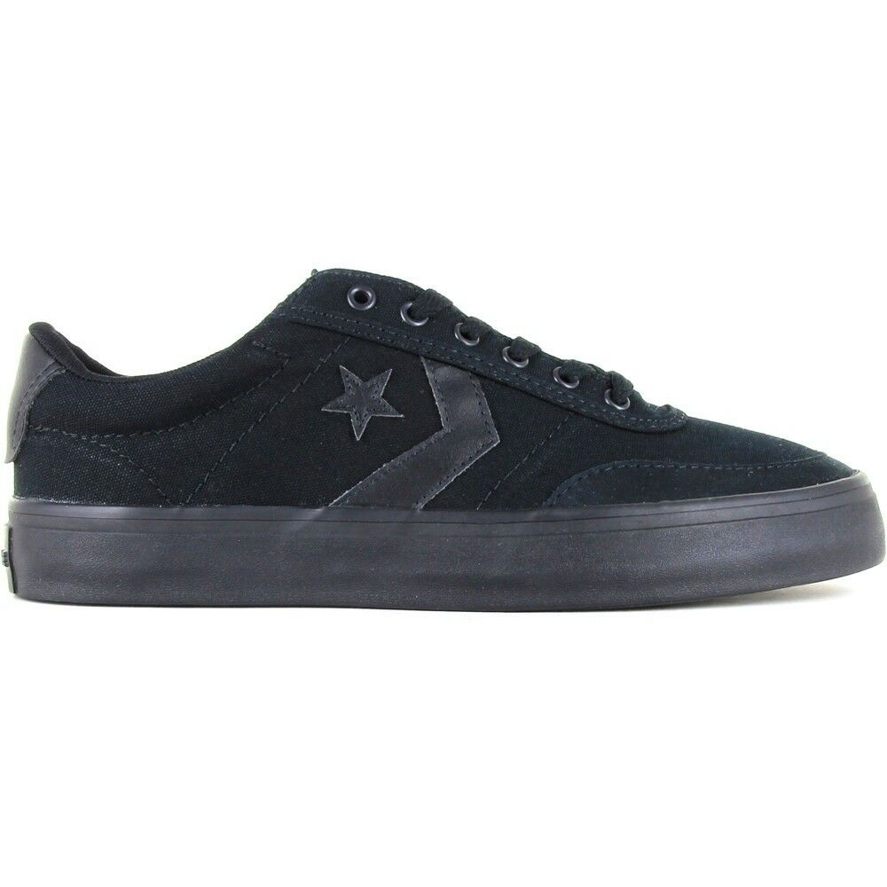 Grandes descuentos nuevos zapatos PUMA SAN Runner Blanco Negro