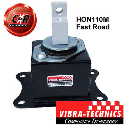 Honda Integra DC5 Vibra Technics Fast Road RH Engine Mount HON160M