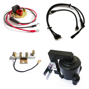 Kit-Completo-per-Modifica-Accensione-Elettronica-Magnetica-FIAT-500-F-L-R-G