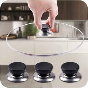 Kitchen-Cookware-Pot-Saucepan-Replacement-Pan-Lid-Hand-Grip-Knob-Handle-ye