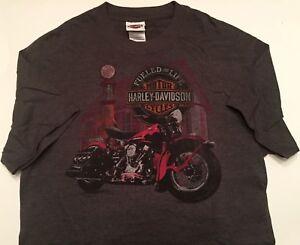 Image Is Loading Men 039 S Harley Davidson Myrtle Beach South