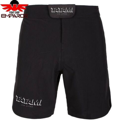 Tatami NoGi Fight Shorts Shadow Collection Herren MMA Hose Short Herren S M L XL