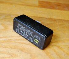 Electronics Inc. Media Flow Detector Part# 999379 Model# MFD-4 Sensor