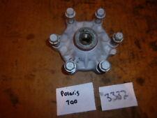 Polaris XCR 700 ULTRA SPX VES Head