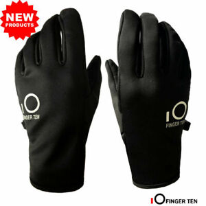 Winter-Gloves-Women-Men-Touch-Screen-Windproof-Thermal-Mittens-Motorcycle-Sport