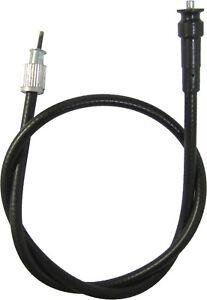 465775-Tacho-Cable-Honda-CB400-500-550-650-750-900-1100-VT500