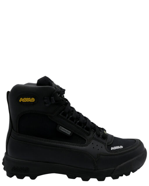 Skyriser Gore-Tex Hiking Boots, AS-500M
