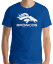 Denver-Broncos-T-Shirt-WHITE-LOGO-Graphic-Cotton-Adult-Unisex-tee-Small-2XLarge thumbnail 17