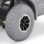 Optimus-2-Meyra-15km-h-Elektro-Rollstuhl-E-Rollstuhl-Aussenfahrer Indexbild 4