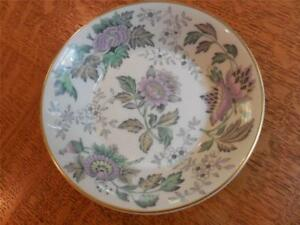 Wedgwood-Avon-bone-china-5-034-fruit-dish-W3983-green-mark