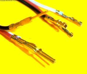 Extension-De-Cable-Conector-Compatible-Futaba-3-M-300-cm-1-2-mm