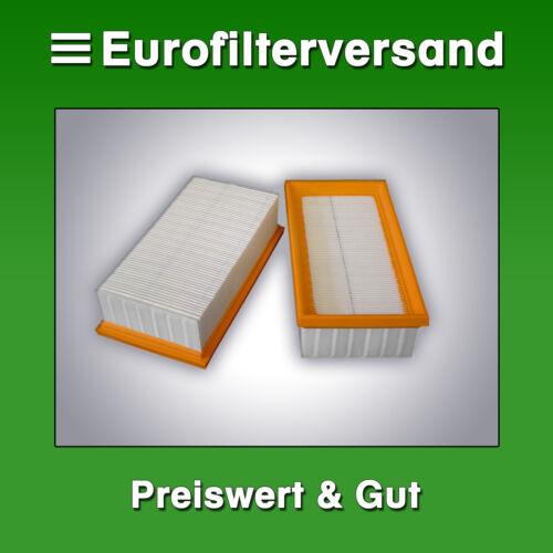 FILTRO per 2 x Festo festoll CT 33 e//le Filtro dell/'aria elemento filtro filtro a pieghe