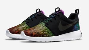 betrue Taglia Us11 Bnib Scarpe Uk10 Lgbt 2015 Roshe Nike Run 1pqAt