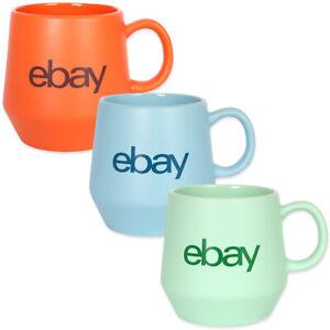 Verona-Ceramic-Mug
