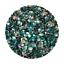 thumbnail 26 - 1000-Rhinestones-Crystal-Flat-Back-Resin-Nail-Art-Face-Gems-Crafts-Festival