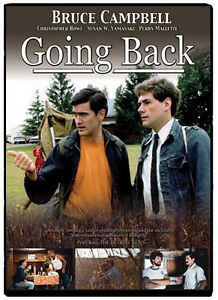 Going-Back-Bruce-Campbell-DVD