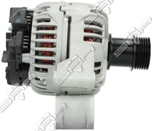 Alternador Saab 93 9-3 1998-2003 95 9-5 1997-2009 2.0 2.3 Gasolina Bosch 140amp