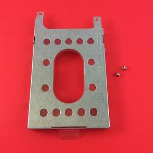 Genuine-Acer-Aspire-E1-532-Hard-Drive-Caddy-w-screws-AM0VR000100-NT