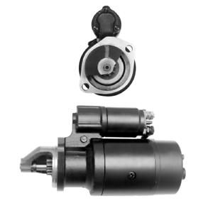 2-7KW-Anlasser-fuer-RUGGERINI-Mosa-Farymann-11130112-AZJ3506-0001362074-563-51