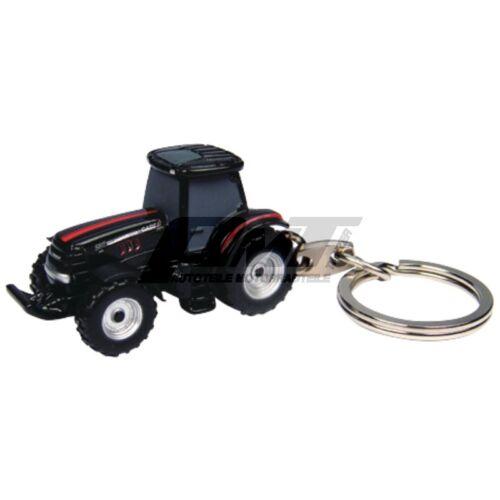 """Case IH Puma CVX 230 /""""Platinum Edition/"""" Tractor Schlüsselanhänger"""