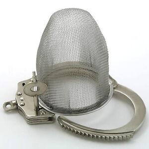 Femdom castration burdizzo clips