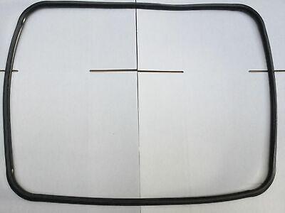 Lofra 60cm Oven Door Seal Gasket LEF6EGP LEF6EGSS LEF6EG.2SS LEF6GGSS LEF6GG.2SS